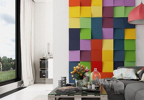 3d-akustik-duvar-kaplama-panelleri