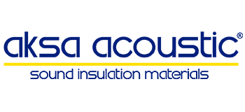 akustik-mimarlik-ses-yalitim-kaplamalari-logo