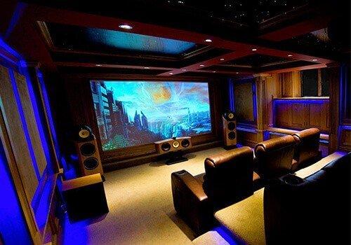 home-cinema-ses-yalitimi-tasarimi-projelendirme