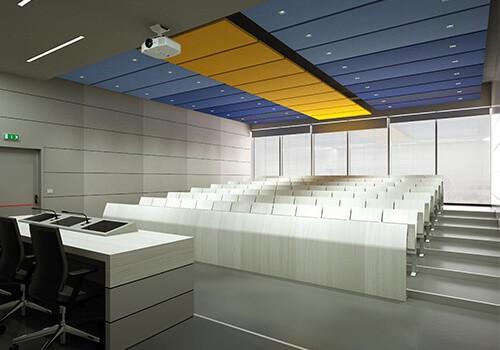 konferans-salonu-akustik-ses-yalitimi-izolasyonu