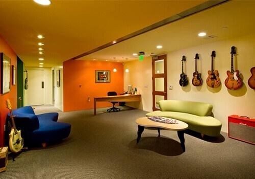 muzik-odasi-akustik-ses-yalitimi-izolasyonu