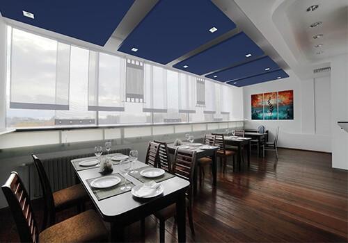 restaurant-ses-yalitimi-tasarimi-projelendirme