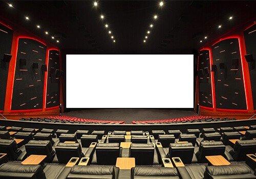 sinema-salonu-akustik-ses-yalitimi-tasarimi-projelendirme