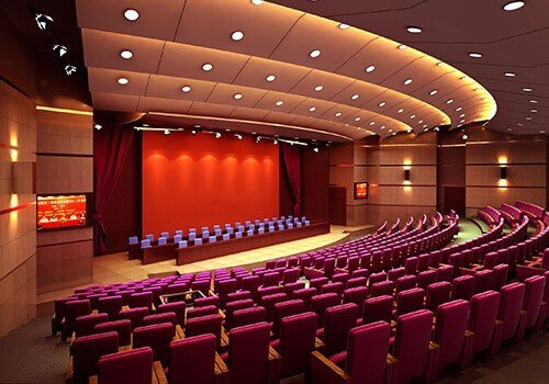 tiyatro-salonu-akustik-ses-yalitimi-izolasyonu