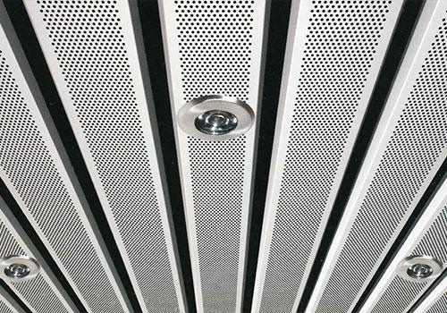 metal-asma-tavan-paneli