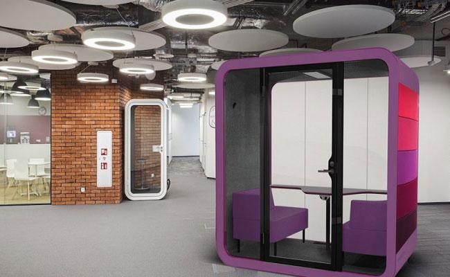 ofis-kabini